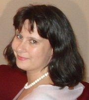 Ana Kiršner Kozic