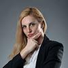<b>Željka Barišić</b>, CEO