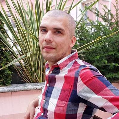 Amel Hadžipašić
